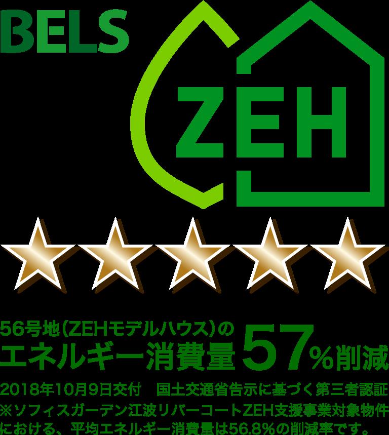 BELS ZEH